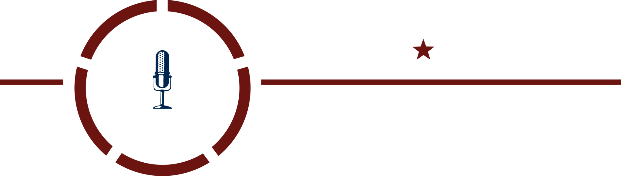 Home Bound Veteran